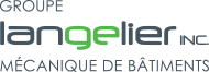 GROUPE LANGELIER INC.